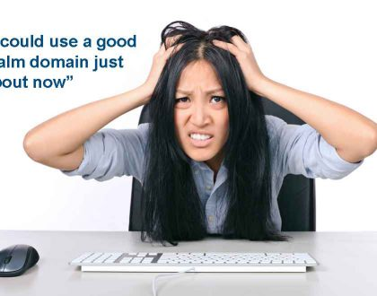 9 Essential Domain Tips